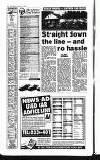 Crawley News Wednesday 17 February 1993 Page 62