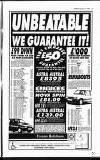 Crawley News Wednesday 17 February 1993 Page 63