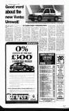 Crawley News Wednesday 17 February 1993 Page 64