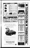 Crawley News Wednesday 17 February 1993 Page 65
