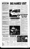Crawley News Wednesday 17 February 1993 Page 68