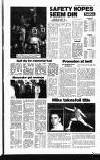 Crawley News Wednesday 17 February 1993 Page 69