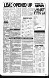 Crawley News Wednesday 17 February 1993 Page 70