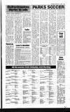 Crawley News Wednesday 17 February 1993 Page 71