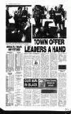 Crawley News Wednesday 17 February 1993 Page 72