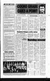 Crawley News Wednesday 17 February 1993 Page 73