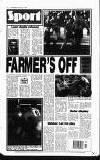 Crawley News Wednesday 17 February 1993 Page 74