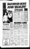 Crawley News Wednesday 24 February 1993 Page 2