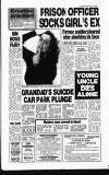 Crawley News Wednesday 24 February 1993 Page 5
