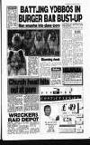 Crawley News Wednesday 24 February 1993 Page 7