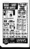 Crawley News Wednesday 24 February 1993 Page 8