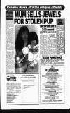 Crawley News Wednesday 24 February 1993 Page 9
