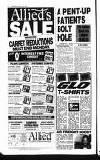 Crawley News Wednesday 24 February 1993 Page 10