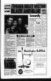 Crawley News Wednesday 24 February 1993 Page 11