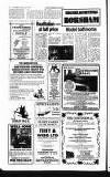 Crawley News Wednesday 24 February 1993 Page 12