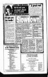 Crawley News Wednesday 24 February 1993 Page 14