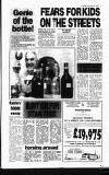 Crawley News Wednesday 24 February 1993 Page 17