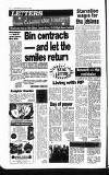 Crawley News Wednesday 24 February 1993 Page 20