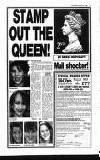 Crawley News Wednesday 24 February 1993 Page 21