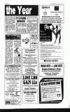 Crawley News Wednesday 24 February 1993 Page 23