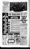 Crawley News Wednesday 24 February 1993 Page 24