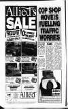 Crawley News Wednesday 24 February 1993 Page 26