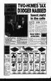 Crawley News Wednesday 24 February 1993 Page 27