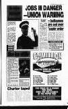 Crawley News Wednesday 24 February 1993 Page 31