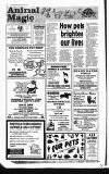 Crawley News Wednesday 24 February 1993 Page 32
