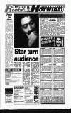 Crawley News Wednesday 24 February 1993 Page 35