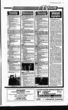 Crawley News Wednesday 24 February 1993 Page 37