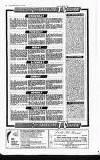 Crawley News Wednesday 24 February 1993 Page 38
