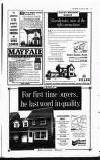 Crawley News Wednesday 24 February 1993 Page 41