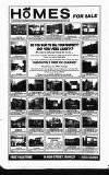 Crawley News Wednesday 24 February 1993 Page 42