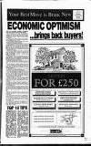 Crawley News Wednesday 24 February 1993 Page 43