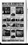 Crawley News Wednesday 24 February 1993 Page 44