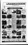 Crawley News Wednesday 24 February 1993 Page 45