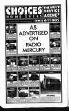 Crawley News Wednesday 24 February 1993 Page 46