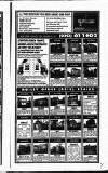 Crawley News Wednesday 24 February 1993 Page 47