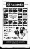 Crawley News Wednesday 24 February 1993 Page 48