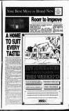 Crawley News Wednesday 24 February 1993 Page 49