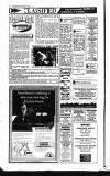 Crawley News Wednesday 24 February 1993 Page 50