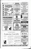Crawley News Wednesday 24 February 1993 Page 51