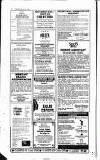 Crawley News Wednesday 24 February 1993 Page 52