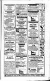Crawley News Wednesday 24 February 1993 Page 53