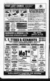 Crawley News Wednesday 24 February 1993 Page 56