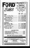 Crawley News Wednesday 24 February 1993 Page 61