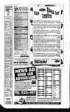 Crawley News Wednesday 24 February 1993 Page 62