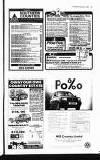 Crawley News Wednesday 24 February 1993 Page 63