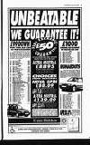 Crawley News Wednesday 24 February 1993 Page 65